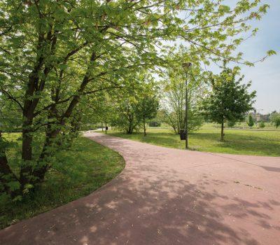 Giardini sostenibili