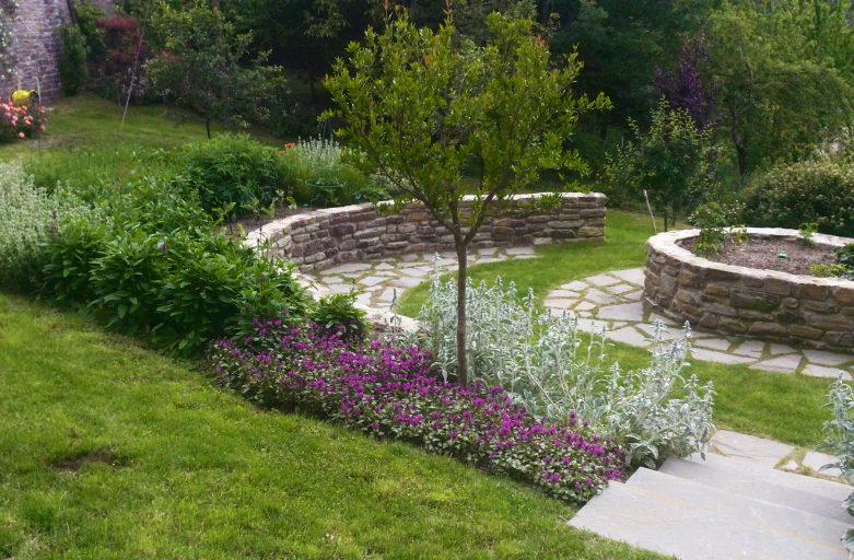 Bonus verde…Sistemare i giardino conviene!