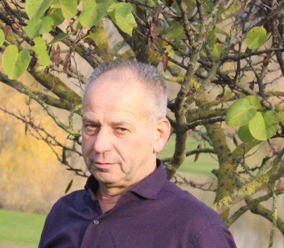 Valter Dongellini