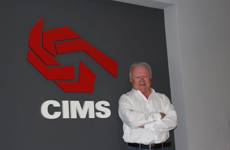 La CIMS piange Gianni Poli